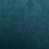 Hoiukastiga järi 'Pouffe Velvet' sinine