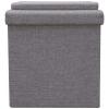 Coffre-rangement-pouf-reversible-table-basse-blanc-02-1.jpg