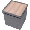 Coffre-rangement-pouf-reversible-table-basse-blanc-03-1.jpg