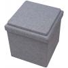 Coffre-rangement-pouf-reversible-table-basse-blanc-1.jpg
