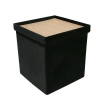 the-home-deco-factory-coffre-pouf-pliable-table-ve111.jpg