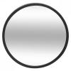 Peeglite kompelkt 'Mona' 3tk must